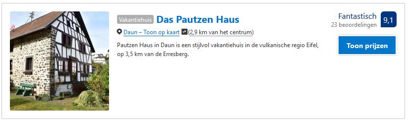 daun-vakantiehuis-pautzen-eifel-2019.png