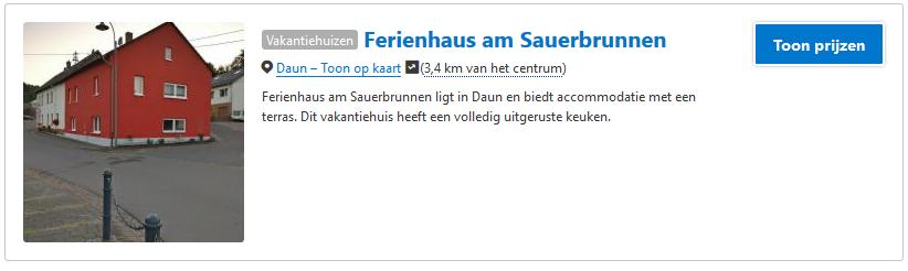 daun-vakantiehuis-sauerbrunnen-eifel-2019.png