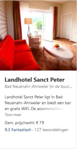 dernau-buurt-sanct-peter-eifel-2019.png