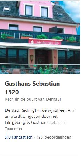 dernau-buurt-sebastiaan-eifel-2019.png