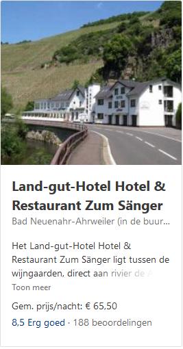 dernau-buurt-zum-sanger-eifel-2019.png