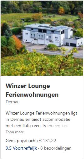 dernau-winzer-ferienwohnungen-eifel-2019.png
