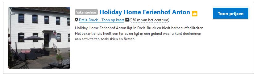 dreiss-brück-banner-frienhof-anton-eifel-2019.png