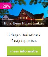 dreiss-brück-hotel-holzschnitter-eifel-2019.png