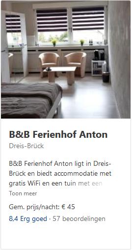 dreiss-brück-hotels-b&b-eifel-2019.png