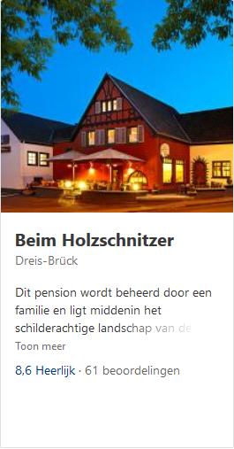 dreiss-brück-hotels-holzschnitter-eifel-2019.png