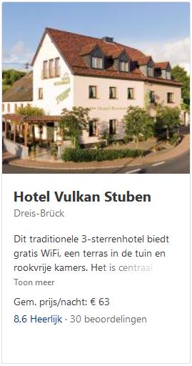 dreiss-brück-hotels-vulkan-stuben-eifel-2019.png