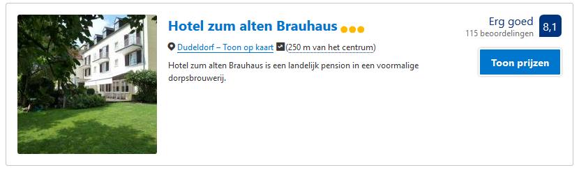 dudeldorf-banner-alte-brauhaus-dudeldorf-eifel-2019.png