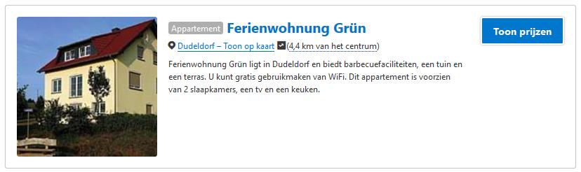 dudeldorf-banner-grun-dudeldorf-eifel-2019.png