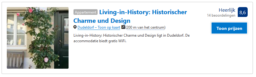 dudeldorf-banner-living-history-dudeldorf-eifel-2019.png