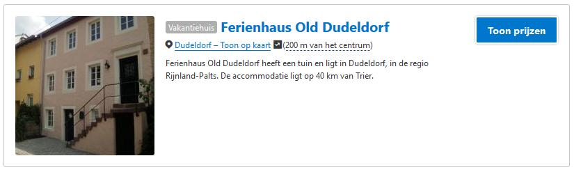dudeldorf-banner-old-dudeldorf-eifel-2019.png