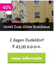 dudeldorf-hotel-zum-alten-brauhaus-eifel-2019.png