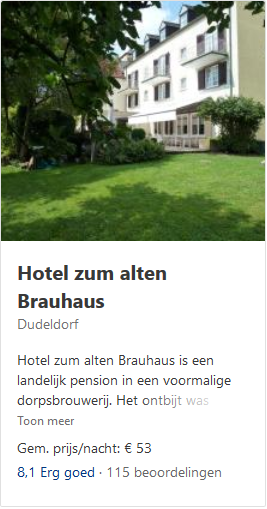 dudeldorf-hotels-alten-brauhaus-eifel-2019.png