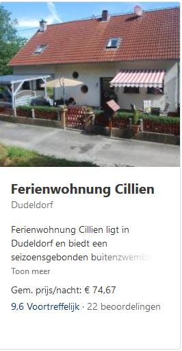dudeldorf-hotels-ferienwohnung-cilien-eifel-2019.png