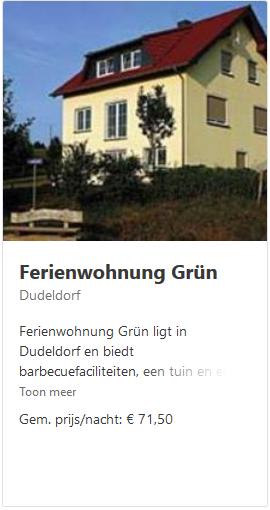 dudeldorf-hotels-ferienwohnung-grün-eifel-2019.png