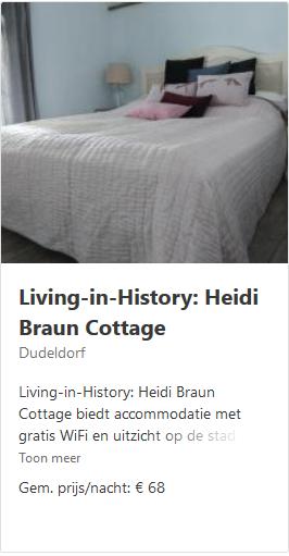 dudeldorf-hotels-heidi-braun-dudeldorf-eifel-2019.png