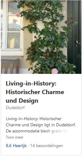 dudeldorf-hotels-living-history-grün-eifel-2019.png
