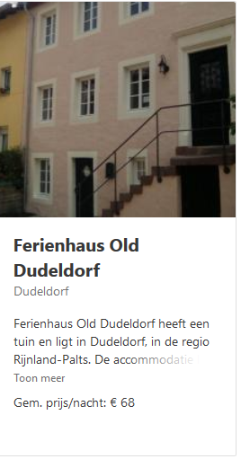 dudeldorf-hotels-old-dudeldorf-eifel-2019.png