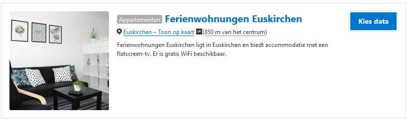 euskirchen-appartement-euskirchen-eifel-2019.png