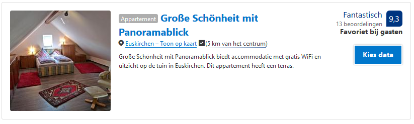euskirchen-appartement-panoramablick-eifel-2019.png