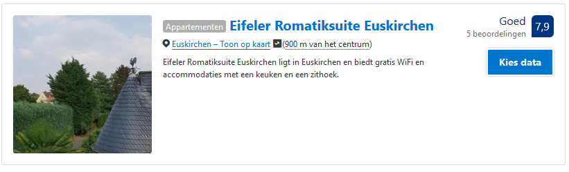 euskirchen-appartement-romantik-blick-eifel-2019.png