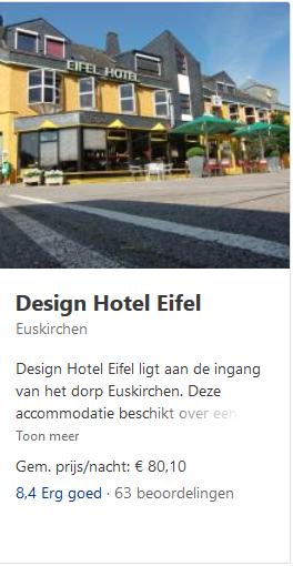 euskirchen-hotels-design-hotel-eifel-2019.png