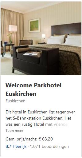euskirchen-hotels-parkhotel-eifel-2019.png