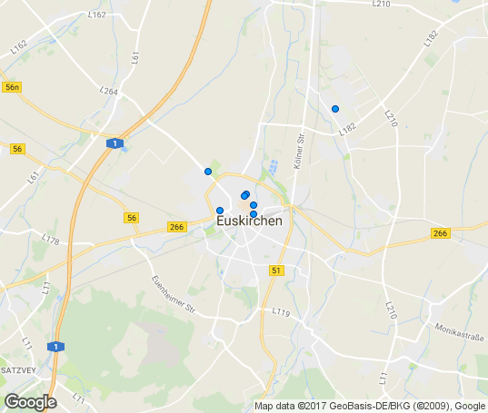 euskirchen-map-hotelletjeindeeifel.nl.png