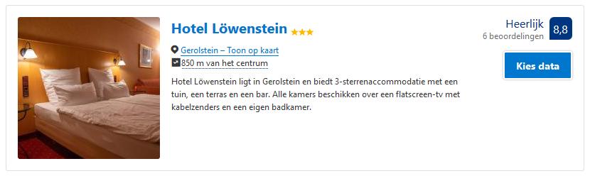 gerolstein-banner-löwenstein-hotel-eifel-2019.png