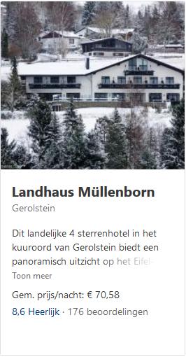 gerolstein-hotels-muhlenborn-eifel-2019.png