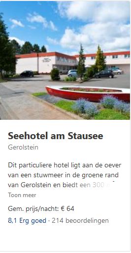 gerolstein-hotels-seehotel-eifel-2019.png