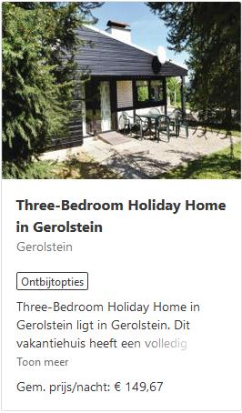 gerolstein-ontbijt-holiday-3-eifel-2019.png