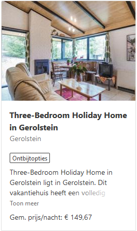 gerolstein-ontbijt-holiday-eifel-2019.png