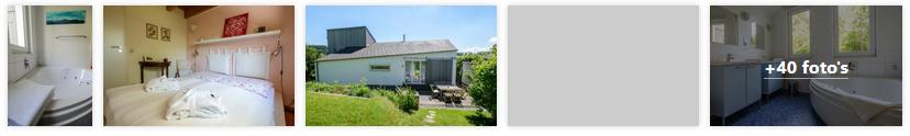 gerolstein-vakantiehuis-eifeltraum-eifel-2019.png