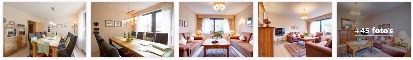 gerolstein-vakantiehuis-rohles-eifel-2019.png