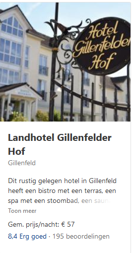 gillenfeld-hotels-gillenfelder-hof-eifel-2019.png