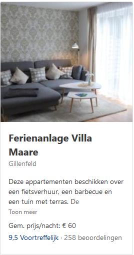 gillenfeld-hotels-villa-maare-eifel-2019.png