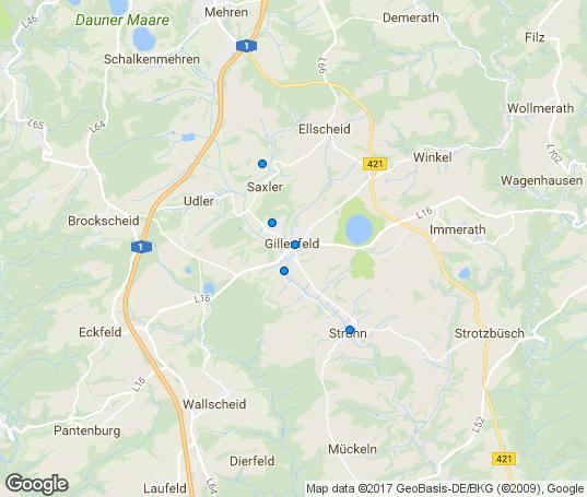 gillenfeld-map-hotelletjeindeeifel.nl.png