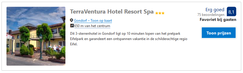 gondorf-banner-resort-spa-eifel-2019.png