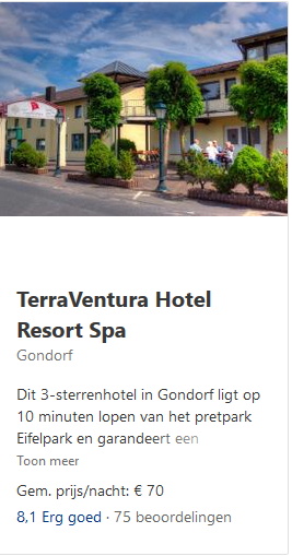 gondorf-hotels-resort-spa-eifel-2019.png