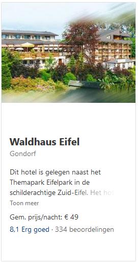 gondorf-hotels-waldhaus-eifel-eifel-2019.png