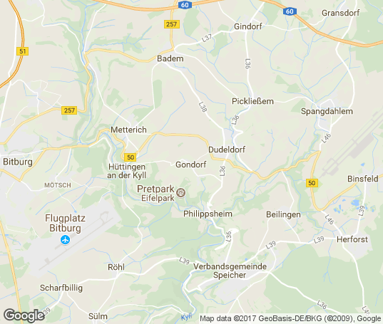 gondorf-map-hotelletjeindeeifel.nl.png