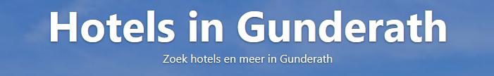 gunderath-banner-eifel-2019.png