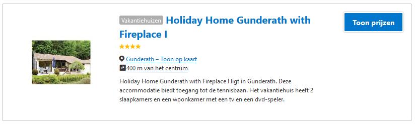 gunderath-banner-fire-place-1-eifel-2019.png