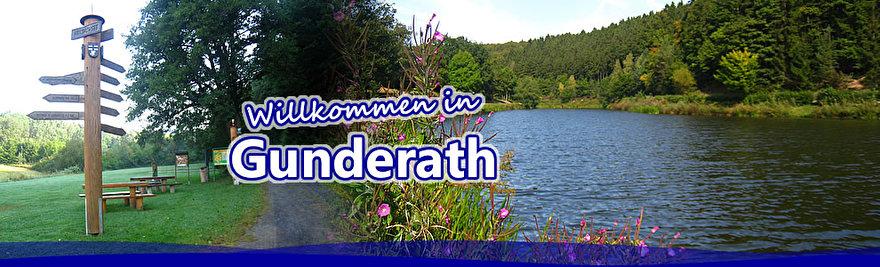 gunderath-home-page-hotelletjeindeeifel.nl.jpg
