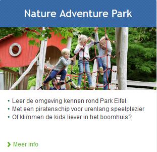 gunderath-park-adventure-eifel.png