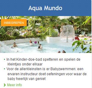 gunderath-park-aquamondo-eifel.png