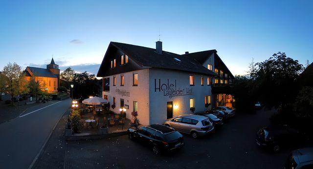 header-laufeld-eifel-hotelletjeineifel.nl.jpg