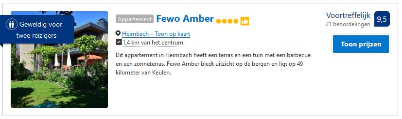 heimbach-appartement-amber-eifel-2018.png