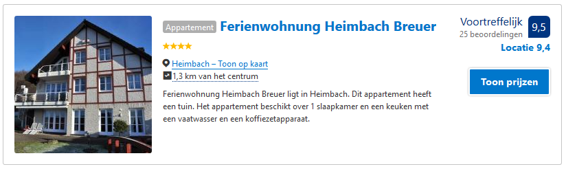 heimbach-appartement-breuer-eifel-2018.png
